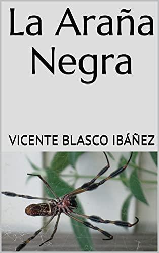 La Araña Negra