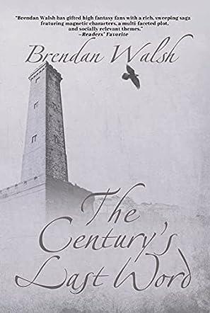 The Century's Last Word