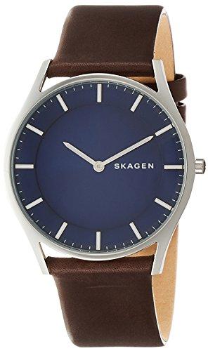 Skagen Herren-Uhr SKW6237
