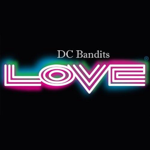 DC Bandits & NCD