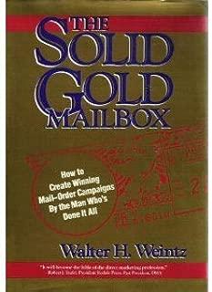 order mailbox