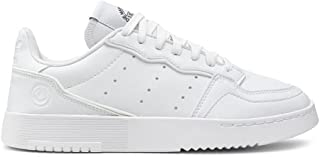 adidas Herren Supercourt Vegan Sneaker