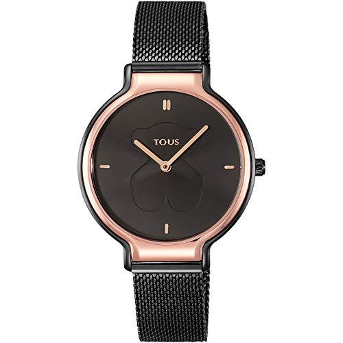 TOUS Relojes de Pulsera para Mujeres 900350380