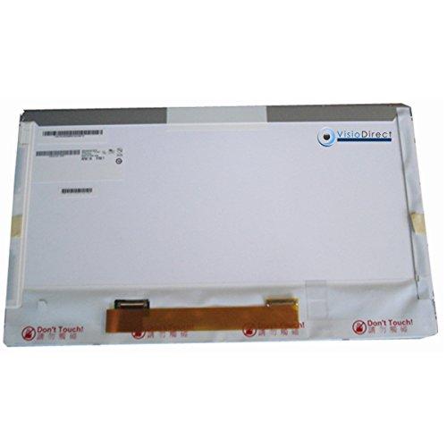 "Pantalla 17.3"" LED Destra WXGA+ para ordenador portátil HP Pavilion DV7-1199ES -Celimia -"