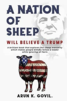 Best a nation of sheep Reviews
