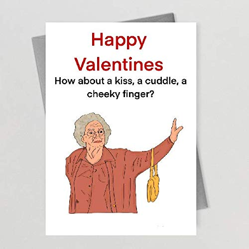 Valentines Day Card from Native 21-5e016e343a631f000193d34b