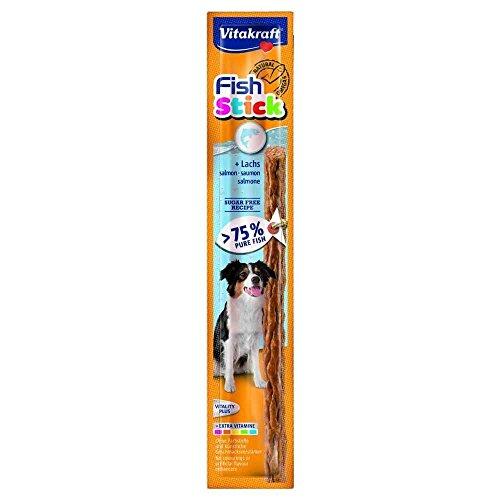 Vitakraft Fish Stick Saumon