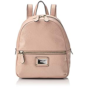 Guess Shannon Backpack – Mochilas Mujer