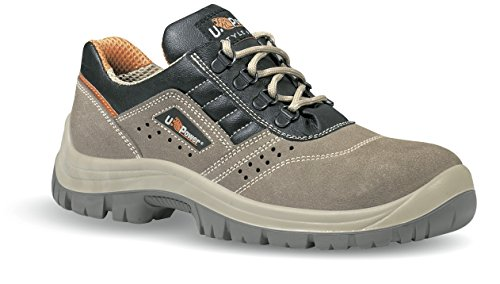 Scarpa da lavoro bassa S1P Dream U-power 44