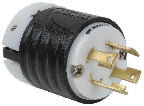 Legrand-Pass & Seymour Hardware Plugs