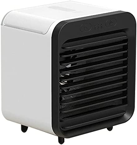 urjipstore OFFicial shop USB Fan Ranking TOP1 Cooling Portable Air Dormitory High Wide