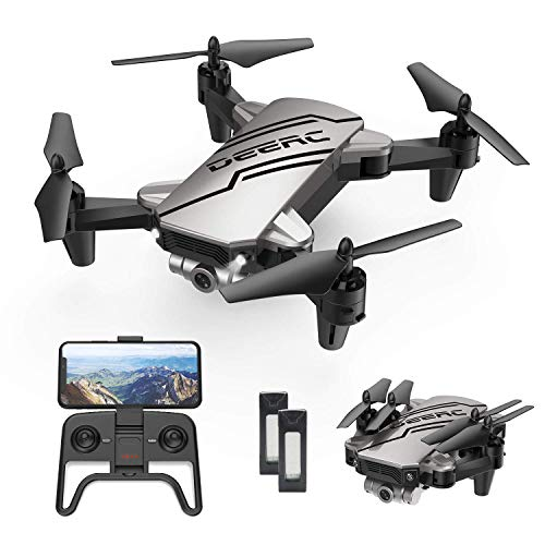 Holy Stone -  Deerc D20 Drohne mit