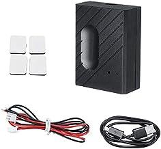 Baalaa WiFi Schakelaar Thuis Garage Deur Opener Controller voor EWeLink APP Telefoon Voice Control voor Alexa voor Thuis