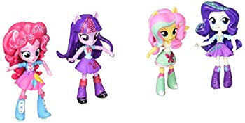 Best my little pony doll Reviews