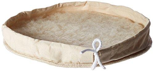 Oreck 437-054 Lambs Wool Bonnet, ORBITER
