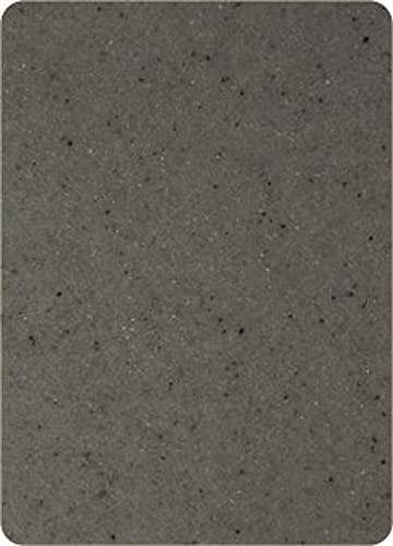 GeoFest 2K Pflasterfugenmörtel PKW -26 kg- anthrazit