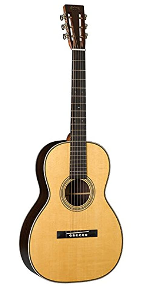 聖書ハブブ熟達したMartin アコースティックギター Vintage Series 00-28VS Natural