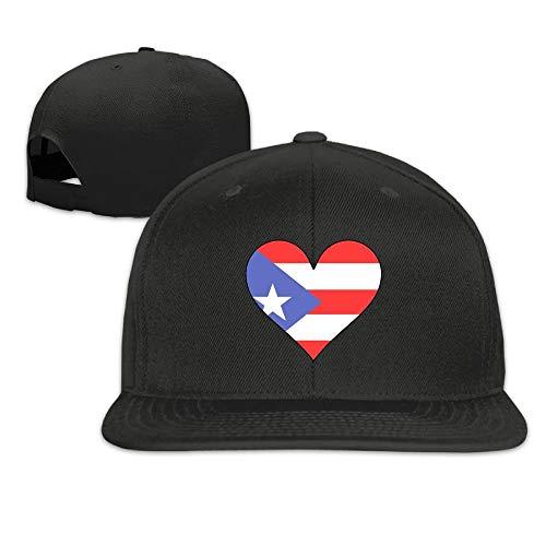 VTXINS Grill Master Snapback Unisex verstelbare platte Bill vizier honkbal hoed