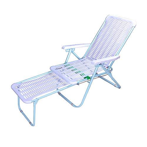 Bedframe Verstelbaar opklapbed Campinguitrusting Twin Bedframe Zero Gravity Chair Lounge Chair Outdoor Zit-klapstoel/Fauteuil/Draagbaar