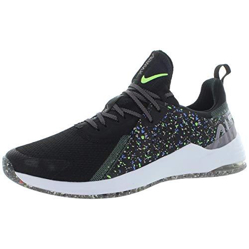 Nike Womens Air Bella Tr 3 Amp Womens Training Shoe Cj0844-001 Size 6