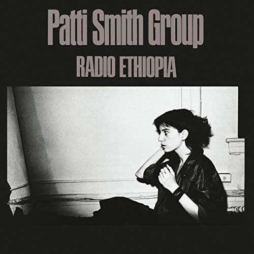 Radio Ethiopia [12 inch Analog]