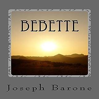 Bebette cover art