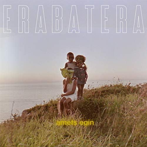 EraBatera