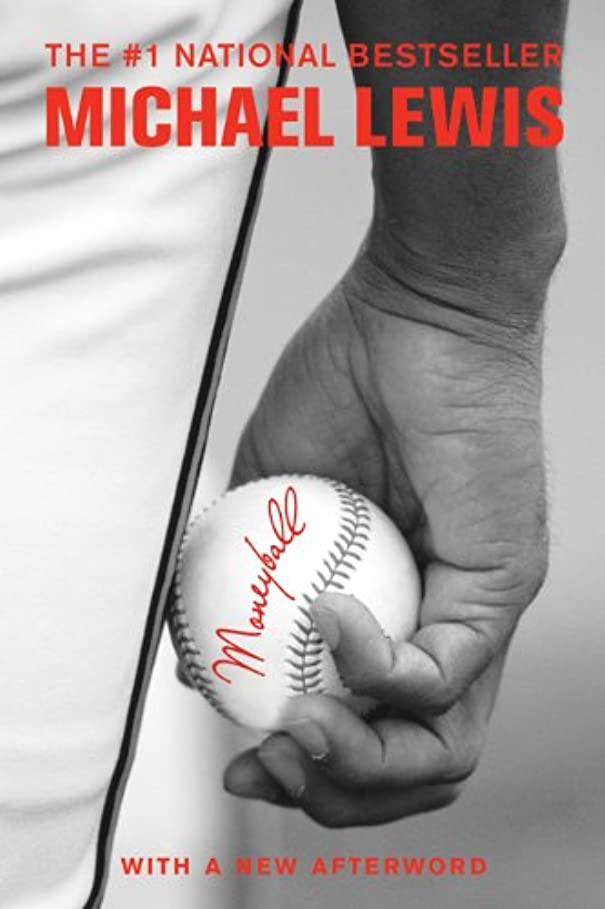 高層ビルまだら誇張Moneyball: The Art of Winning an Unfair Game (English Edition)