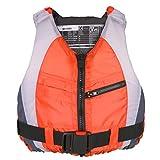 Best Life Jackets - Zeraty Adult Life Vest Swim Jacket Float Jacket Review