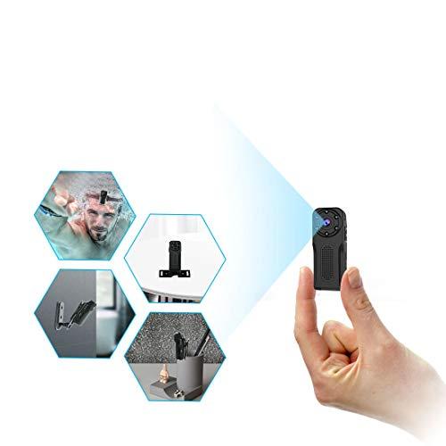 Camaras Espias Con Sensor De Movimiento camaras espias  Marca NIYPS