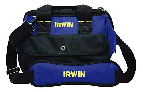 IRWIN Mala para Ferramentas Standard 12 Pol. 1870405