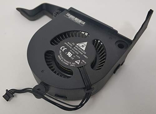 COMPRO PC Ventilador Odd Fan derecho para Apple iMac 21,5