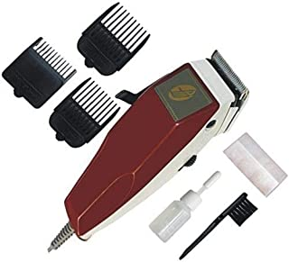 Techfire FYC RF-666 Long Wired Electric Trimmer for Men
