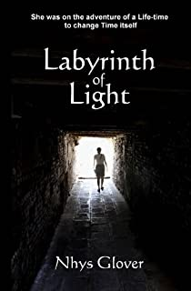 Labyrinth of Light