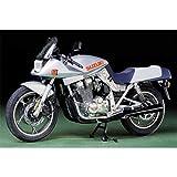 TAMIYA–14010–Suzuki Gsx1100S–Katana–1/12
