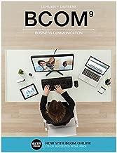 Best bcom online book Reviews