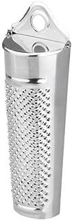 LACOR 67009 - Rallador Mini Nuez moscada