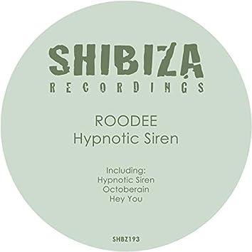 Hypnotic Siren