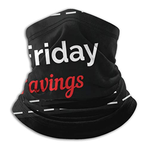 N/A Kids Balaclavas Hoed Windproof Face Cover Cap maskBlack Friday Hugeavings Tag PNG Clipart Image Gallery