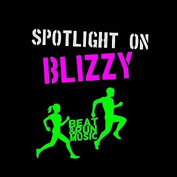 Spotlight on Blizzy