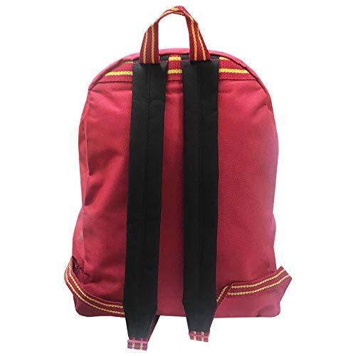 Personalised-Harry-Potter-Hogwarts-School-Backpack-Bag