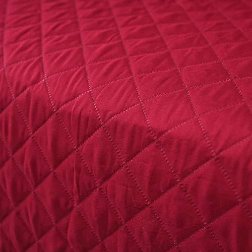 Protector de Muebles para Sala de Estar,Funda de sofá de esquina en forma de L Funda protectora de sofá portátil de una pieza Mascota Gato Niños Antiarañazos Toalla de sofá resistente al desgaste