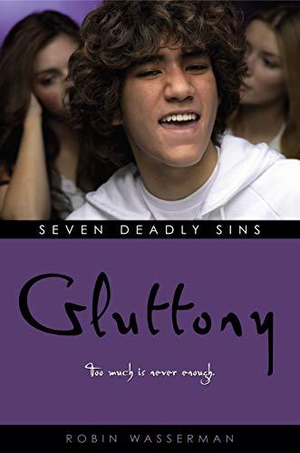 Gluttony, 6