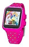Barbie Touchscreen Interactive Smart Watch (Model: BDT4069AZ)