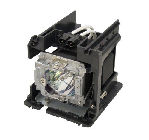 Optoma DE.5811116085-SOT Projektorlampe 280 W P-VIP - Projektorlampen (P-VIP, 280 W, 2000 h, Optoma, HD86, HD8600, HD87, IS806)