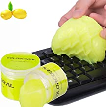 Best keyboard cleaning putty Reviews