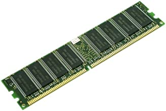 Supermicro Certified MEM-DR416L-HL01-ER21 Hynix Memory - 16GB DDR4-2133 2Rx4 ECC REG RoHS