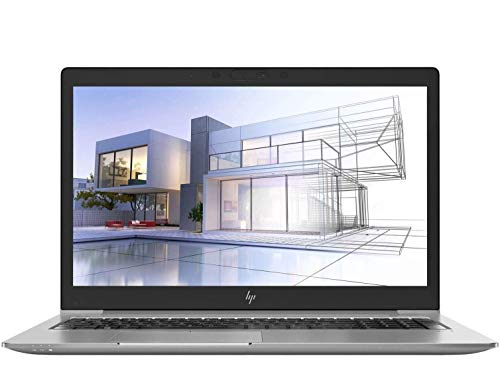 hp zbook laptop fabricante HP