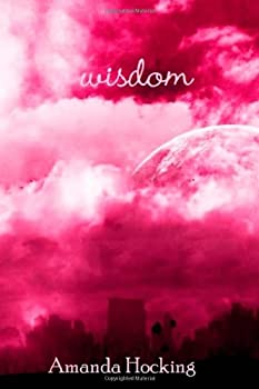 Paperback Wisdom Book