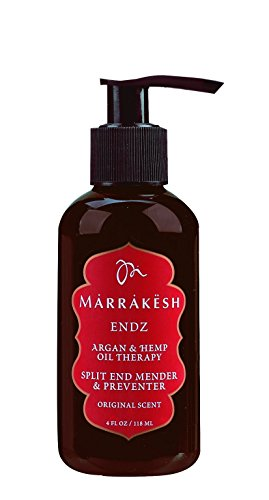 Marrakesh Endz 118ml